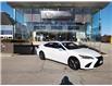 2021 Lexus ES 350 Base (Stk: 207985) in Markham - Image 1 of 29
