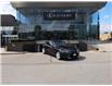2021 Lexus IS 300  (Stk: 208502) in Markham - Image 1 of 27