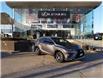 2021 Lexus NX 300 Base (Stk: 208514) in Markham - Image 1 of 30