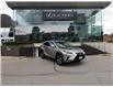 2021 Lexus NX 300 Base (Stk: 216305) in Markham - Image 1 of 30