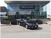 2021 Lexus ES 350  (Stk: 216867) in Markham - Image 1 of 30