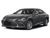 2021 Lexus ES 350  (Stk: 217278) in Markham - Image 1 of 9