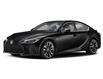 2021 Lexus IS 350  (Stk: 217564) in Markham - Image 1 of 3