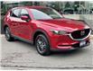2019 Mazda CX-5  (Stk: 33876A) in Markham - Image 1 of 25