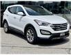 2014 Hyundai Santa Fe Sport 2.0T Limited (Stk: 33901A) in Markham - Image 1 of 25