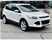 2013 Ford Escape  (Stk: 14100700A) in Markham - Image 1 of 24