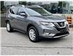 2017 Nissan Rogue SV (Stk: 216939A) in Markham - Image 1 of 24