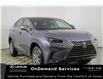 2021 Lexus NX 300  (Stk: 101015) in Richmond Hill - Image 1 of 24