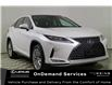2021 Lexus RX 450h  (Stk: 100972) in Richmond Hill - Image 1 of 26