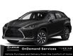 2021 Lexus RX 350  (Stk: 110128) in Richmond Hill - Image 1 of 9