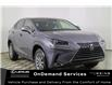 2021 Lexus NX 300  (Stk: 110311) in Richmond Hill - Image 1 of 24