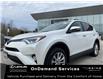 2018 Toyota RAV4  (Stk: 14291G) in Richmond Hill - Image 1 of 17