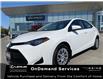 2018 Toyota Corolla  (Stk: 14410G) in Richmond Hill - Image 1 of 19