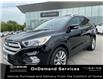 2018 Ford Escape  (Stk: 14434G) in Richmond Hill - Image 1 of 18