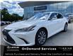 2019 Lexus ES 350  (Stk: 14522G) in Richmond Hill - Image 1 of 17