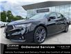 2018 Acura TLX  (Stk: 14545G) in Richmond Hill - Image 1 of 20