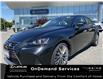 2018 Lexus IS 300  (Stk: 14558G) in Richmond Hill - Image 1 of 18