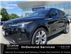 2020 Land Rover Range Rover Evoque  (Stk: 14577G) in Richmond Hill - Image 1 of 18