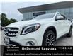 2018 Mercedes-Benz GLA 250  (Stk: 14612G) in Richmond Hill - Image 1 of 18