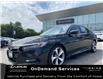 2019 Honda Accord  (Stk: 110756A) in Richmond Hill - Image 1 of 17