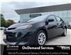 2019 Toyota Corolla LE (Stk: 110172A) in Richmond Hill - Image 1 of 16