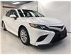 2020 Toyota Camry SE (Stk: 193497) in Markham - Image 1 of 19