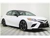 2020 Toyota Camry XSE (Stk: 102744) in Markham - Image 1 of 28