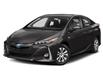 2021 Toyota Prius Prime Upgrade (Stk: 102865) in Markham - Image 1 of 9
