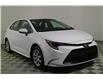 2021 Toyota Corolla LE (Stk: 102883) in Markham - Image 1 of 23