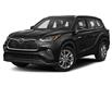 2021 Toyota Highlander Hybrid Limited (Stk: 103046) in Markham - Image 1 of 9