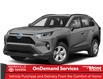 2021 Toyota RAV4 Hybrid XLE (Stk: 103038) in Markham - Image 1 of 9