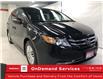 2016 Honda Odyssey LX (Stk: 37837U) in Markham - Image 1 of 20