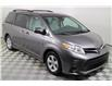 2020 Toyota Sienna LE 8-Passenger (Stk: 103205) in Markham - Image 1 of 25