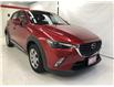 2017 Mazda CX-3 GT (Stk: 37908U) in Markham - Image 1 of 23