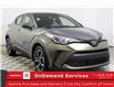 2021 Toyota C-HR XLE Premium (Stk: 103259) in Markham - Image 1 of 23