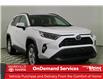 2021 Toyota RAV4 XLE (Stk: 112003) in Markham - Image 1 of 28