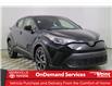 2021 Toyota C-HR XLE Premium (Stk: 112225) in Markham - Image 1 of 22