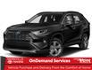 2021 Toyota RAV4 Hybrid Limited (Stk: 112316) in Markham - Image 1 of 9