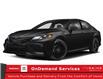 2021 Toyota Camry Hybrid XLE (Stk: 112367) in Markham - Image 1 of 3