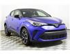 2021 Toyota C-HR XLE Premium (Stk: 112348) in Markham - Image 1 of 25