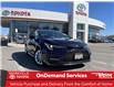2020 Toyota Corolla SE (Stk: 38473U) in Markham - Image 1 of 27