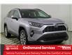 2021 Toyota RAV4 XLE (Stk: 112385) in Markham - Image 1 of 28