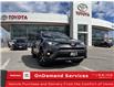 2017 Toyota RAV4 SE (Stk: 38522U) in Markham - Image 1 of 29