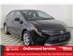 2021 Toyota Corolla LE (Stk: 112465) in Markham - Image 1 of 23