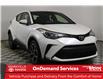 2021 Toyota C-HR XLE Premium (Stk: 112481) in Markham - Image 1 of 25
