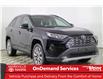 2021 Toyota RAV4 Limited (Stk: 112479) in Markham - Image 1 of 27
