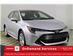 2021 Toyota Corolla Hatchback Base (Stk: 112490) in Markham - Image 1 of 24