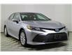 2021 Toyota Camry Hybrid LE (Stk: 112509) in Markham - Image 1 of 24