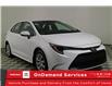 2021 Toyota Corolla LE (Stk: 112503) in Markham - Image 1 of 23