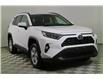 2021 Toyota RAV4 XLE (Stk: 112531) in Markham - Image 1 of 28